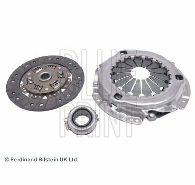 BLUE PRINT Clutch Kit ADT330112