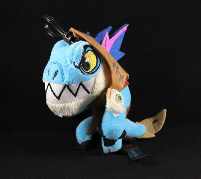 Dota 2 Micro Plushes Authentic Series (No Codes Included)