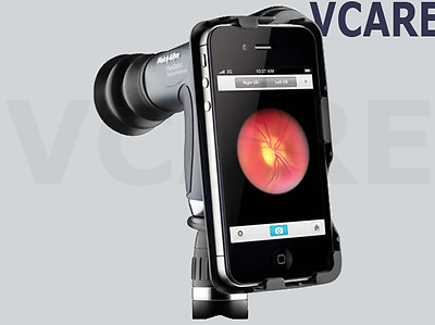 Welch-Allyn-iExaminer-Adopter-for-PanOptic-Ophthalmoscope-11840-for-4-4S  Welch