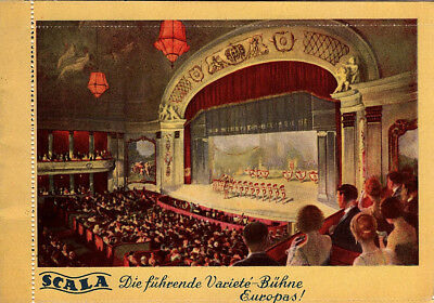 an analysis of cabaret in the kit kat club in berlin in 1931 An analysis of cabaret in the kit kat club in berlin in 1931 pages 1 words 493 view full essay more essays like this: not sure what i'd do without @kibin.
