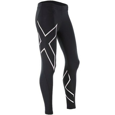 New 2XU Compression Tights Women Sports Train Race Recover SELECT SIZE & COLOR