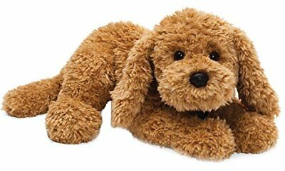 "Gund Muttsy 14"" Plush-Medium Stuffed Animals Toys Hobbies"
