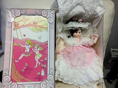 Royal House Of Dolls in Box Adeline with Tags 16""