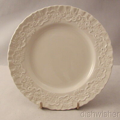 Wedgwood Ralph Lauren CLAIRE Salad Plate(s) 8 1/8""