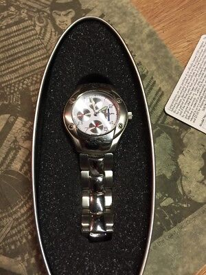 Ford Mustang Watch Offical Product