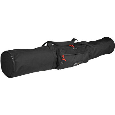 PhotoFlex LP-1603BAG LitePanel Carry Bag