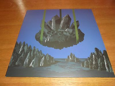 """HOT CHIP - One Life Stand / Build A House - 12"""" Vinyl - Vinyl Factory Pressing"""