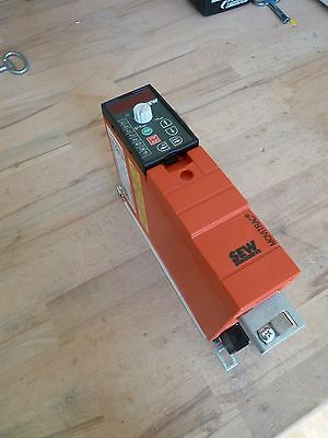 sew eurodrive movitrac mc07b0005 5a3 4 00 manual