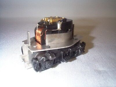 Lionel NW-2 NW2 Motor Truck 621-101 Single Wound Field Motor 600 601 610 621 EX!
