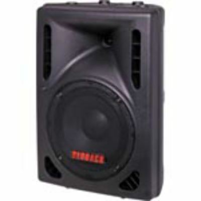 203mm (8) 100W 2 Way Club Series PA Speaker