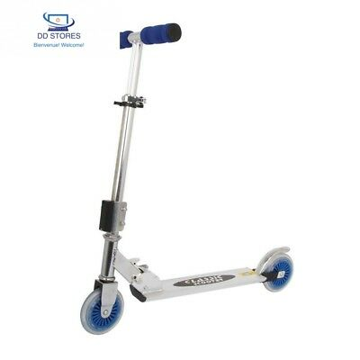 Small Foot Company - 9509 - Trottinette - Scooter - Flash