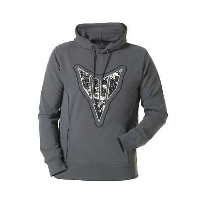 "Yamaha MT Herren-Hoody ""Ray of Darkness"" Gr.XL"