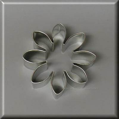 """3"""" Daisy Metal Cookie Cutter #na2020"""