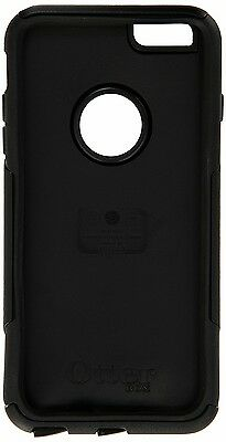 iPhone 6/6s Otterbox Commuter Case