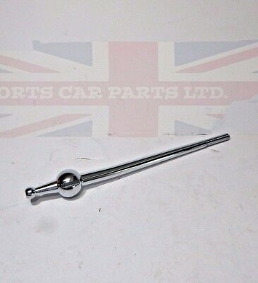 New Gearbox Transmission Shift Lever Shifter Gear Lever  MGB 1968-76