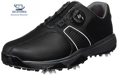 Adidas 360 Traxion Boa WD, Chaussures de golf homme