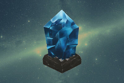 1 Lisk (LSK) direct to your wallet! Great investment opportunity!