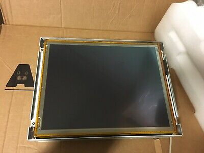 3M monitor touch screen