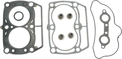 Moose Racing Top End Gasket Kit #0934-2080