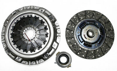 EXEDY BRAND Clutch Kit 3pcs For Isuzu D-Max Rodeo Pickup TFS86 2.5TD 8//06-7//12