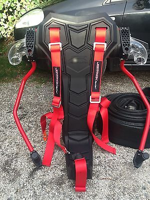 jetpack flyboard the ulimate adrenaline machine