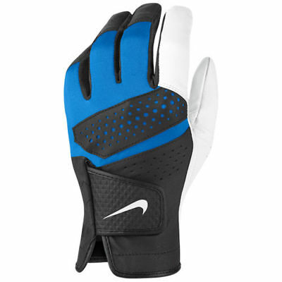 NIKE Tech Extreme Golf Glove - Mens Size Large - LH for RH Golfer - BNWT