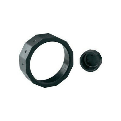 LED Lenser Anti-roll for X21 and X21R - genuine accessory