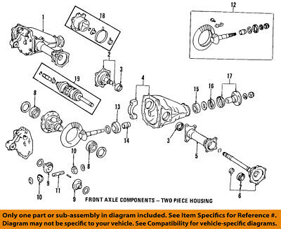 Dana 50 Front Axle Diagram Schematic Diagrams. Front Axle Seal Diagram Wiring For Light Switch \u2022 Chevy Dana 44 50. Ford. 2008 Ford Dana 50 Front Axle Diagram At Scoala.co