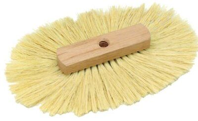 MARSHALLTOWN The Premier Line 846 13-Inch by 9-Inch Single Crows Foot Brush