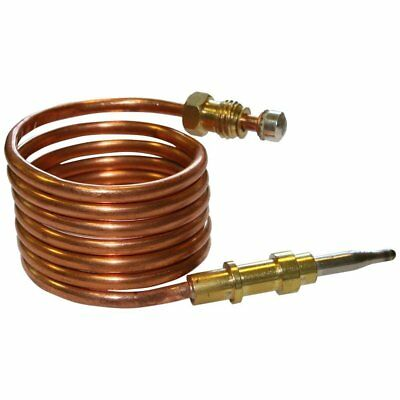 ProCom Ventless Thermocouple, Model# TC