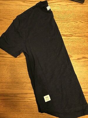 Five Four Tshirt - Size Large