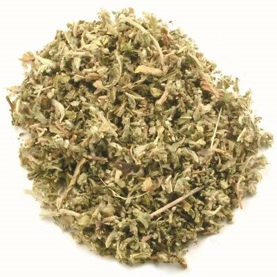 Dried Damiana Leaf Harvest Turnera diffusa Relaxing Herbs 25g 50 100g wild Range