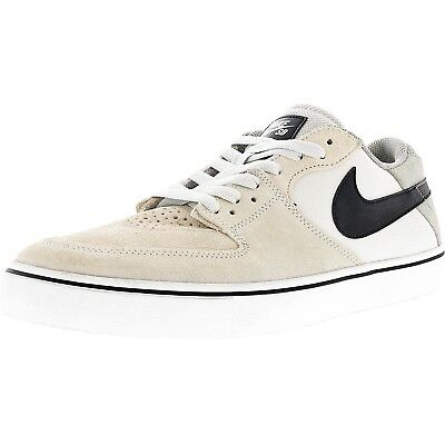 Nike Men's 599673 Ankle-High Skateboarding Shoe