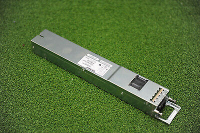 CISCO ASR1001-PWR-AC Power Supply for ASR 1001 Router -1 YEAR WARRANTY / TAX INV