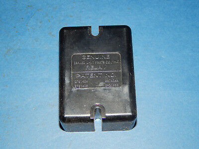 Genuine SYT 8-9 Relay 50-60 Cycle 1/7(.142) 1/8(.125) 1/9(.111) HP SYT89