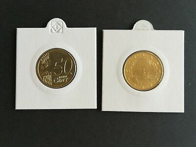 vatican coins. 2015 POPE FRANCIS