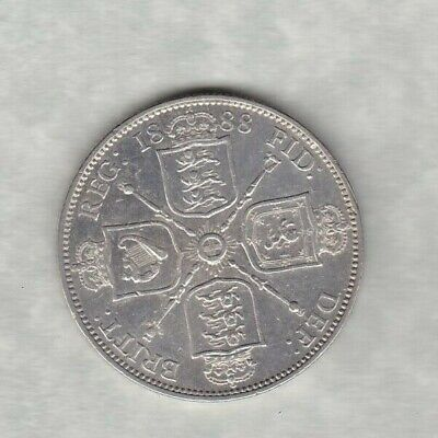 1967 S-H Finland Silver 10 Markkaa In Near Mint Condition