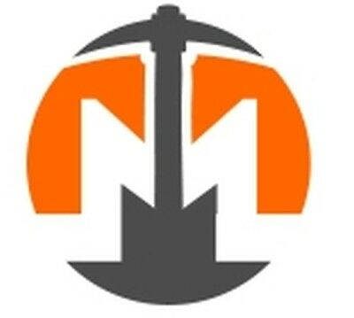 Mining contract 7500 H/s - Monero coin XMR cryptonote mining contract - 72 hours