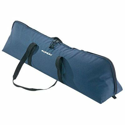 Orion 15163 43x9x11 - Inches Padded Telescope Case
