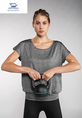 Venice Beach Ria dmelb Body T-shirt