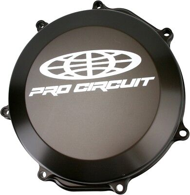NEW Pro Circuit CCY10450F Clutch Cover