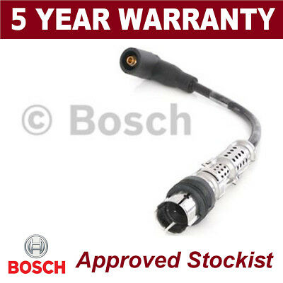Bosch Ignition HT Lead Cable 0986357729