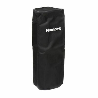 Numark Padded Cover for Lightwave DJ Loudspeaker