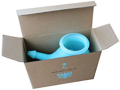 16 X neti pots (wholesale ) sent next day, almost unbreakable! last a lifetime