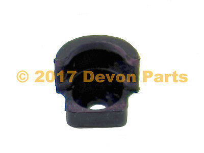 Dp Stop Switch Rubber Cover Chinese Chainsaw 4500 5200 5800 45Cc 52Cc Mt-9999