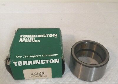 NEW IN BOX IR40X45X30 INA BEARING INNER RACE 40X45X30MM SHIPSAMEDAY