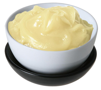 100% Pure Organic High Quality Cold Pressed Argan Butter