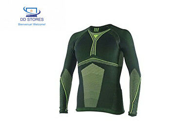 Dainese D-Core Dry Tee Ls, M