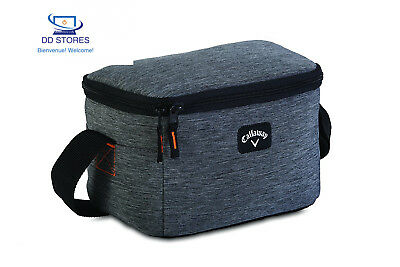 Callaway Golf Clubhouse Collection Petite Cooler