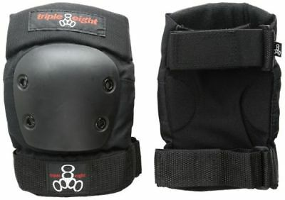 Triple 8 EP 55 Elbow Pad Extra Large